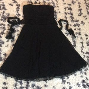 Forever 21 Dress Size Medium